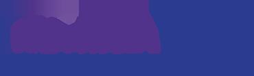 Nutricia Allergi Denmark Logo